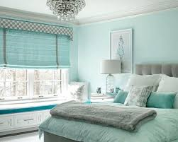bedroom designs teenage girls. Full Size Of Astonishing Design Teen Girl Bedroom Designs Kids Room Mid Sized Transitional Carpeted And Teenage Girls
