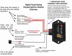 yamaha warrior wiring diagram the wiring diagram alarm wiring help road star warrior forum yamaha star warrior wiring diagram