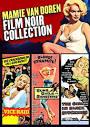 ines escorte girl marilyn 1946 film erotique streaming