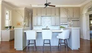 ceiling fans for kitchen white kitchen ceiling fans ceiling extractor fan kitchen island ceiling fans