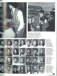 1997 Yearbook by Affinity Connection - issuu