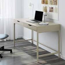ikea home office. Desks \u0026 Computer Desks(113). Shop For Your Home Office Desk Combination Ikea T