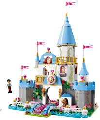 乐高friend系列玩具产品买一第二件六折!