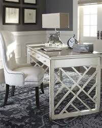 high office furniture atlanta. simple high home office with high office furniture atlanta