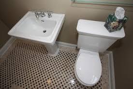 Chicago Bathroom Remodel Decoration New Design Inspiration