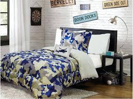 camouflage bedding set twin military camouflage bedding sets military army camouflage teens boys comforter set 3