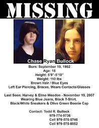 Missing Persons Posters Interesting 48 Best Missing People Images On Pinterest Missing Persons Amber