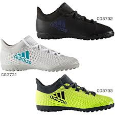 adidas youth shoes. adidas youth kids soccer shoes x tango 17.3 tf j tango training