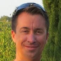 "10+ ""Ollie Sargent"" profiles | LinkedIn"
