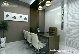 office interior design software. Small Office Cabin Interior Design Ideas Tour Offices . Software D
