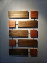 diy painting wood paneling wood paneling for walls victory wb