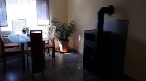 Ferienwohnung Sophia Apartment Bathtub Ground Floor