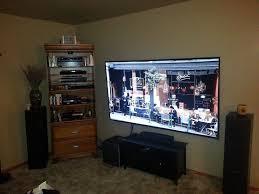vizio tv 80. dvdo edge green - scaler and switcher. tivo dvr dune hd base 3.0 media streamer (for 3d sbs t/b) onkyo ht-rc560 receiver vizio tv 80