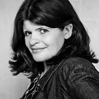 Laurie Gwen Shapiro