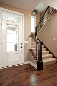 Carpet To Hardwood Stairs Best 25 Carpet Stairs Ideas On Pinterest Striped Carpet Stairs