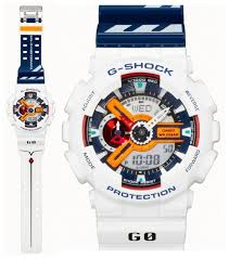 gold g shock watch bing images s shock watches g neon genesis evangelion x casio g shock limited edition watch all black watches for men leather mens watches cheap brand watches ad