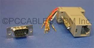 wiring diagram rj to db wiring diagram work rj45 wiring diagram wire