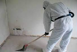 Küchenboden laminat die besten 25 vinyl bodenbelag ideen auf pinterest. Asbest Bodenbelag Entfernen Kosten Vorschriften Gefahren Immobilien Haufe