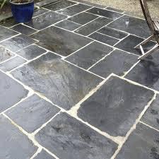 indoor tile outdoor floor slate 00257
