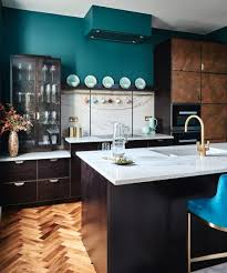 kitchen trends 2021 28 new looks and
