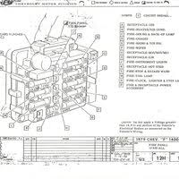 1973 camaro assembly manual by rene melten photobucket 1979 fuse panel photo fusebox001 zps68bd2bbf jpg