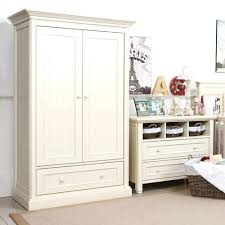 Kids White Armoire And Dresser Off Bedroom Armoires With Drawers White Armoire With Drawers48
