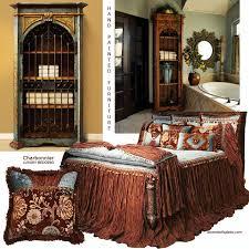 tuscan style bedroom furniture. Best 25 Tuscan Style Bedrooms Ideas On Pinterest Mediterranean Kitchen Plans Closed Kitchens And Bedroom Furniture I