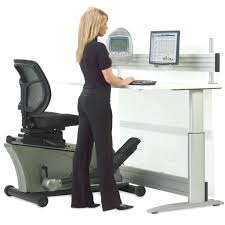 full size of chair for standing desk chairs desks stand up acorn lifts office no arms