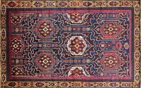 7 x 11 rugs 7 x rug large size of wool on hand knotted area rug 7 x 11 rugs