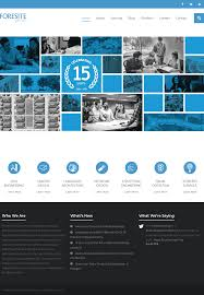 Foresite Web Design Owler Reports Foresite Group Blog The Benefits Of