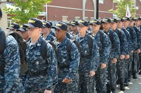Navy Pfa Chart 2019 Navy Prt Standards For Males Females For 2019