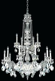 battery operated chandelier proper for gazebo top o 9 outdoor with remote operat