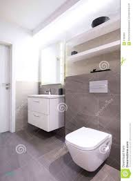 Bad Fliesen In Grau Fancy Design Badezimmer Fliesen Grau Weiß