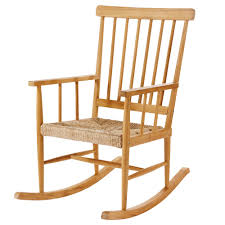 swivel rocking chairs for living room. Rocking Chair Glider Nursery Lazy Boy Swivel Rocker Chairs For Living Room A