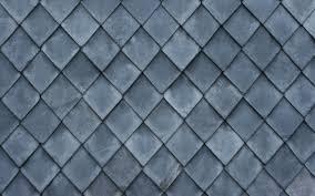 Simple Pattern Unique Inspiration Design
