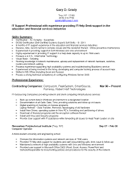 pc service technician resume computer technician resume samples happytom co computer technician resume samples happytom co
