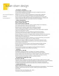It Project Manager Resume Sample Trade Show Project Manager Resume Example Managemente Marketinges 99