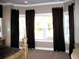 Office curtain ideas Room Divider Office Curtains Ideas Latest Curtain Designs Bedroom Small Rooms For Living Room Full Size Of Sm Belidigital Homes Luxury Builder Office Curtains Ideas Latest Curtain Designs Bedroom Small Rooms For
