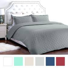 orange and gray bedding navy grey sets uk