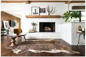 cowhide rug living room large size of living rugs for living room rug extra large white