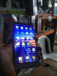 Oppo U705T Ulike 2 16 GB White in Port ...