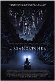 Dream Catcher Movie Dreamcatcher Movie Posters From Movie Poster Shop 3