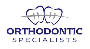 Dr. James J Herget - Dentist - Braces Orthodontic Links