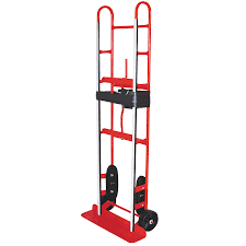 Shop Hand Trucks & Dollies at Lowes