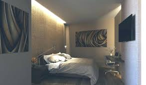 lighting bedroom wall sconces. Wall Sconce Bedroom Sconces Led Astounding Full Size Of Lights Ideas Lighting 6