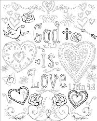 Coloring Pages For Bible Class Psubarstoolcom