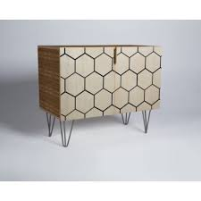 urban accents furniture. urban accents furniture