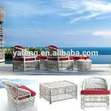 wilson and fisher outdoor furniture long lasting outdoor furniture used wilson and fisher patio wilson fisher