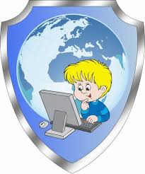 Картинки по запросу безопасные сайты