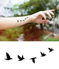 colorful bird tattoos tumblr. Beautiful Tumblr Vgel Hand Tatoowieren Lassen Ideen Motive Bird Tattoo Birds Flying  3 For Colorful Tattoos Tumblr
